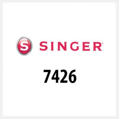 libro-uso-maquina-singer-7426