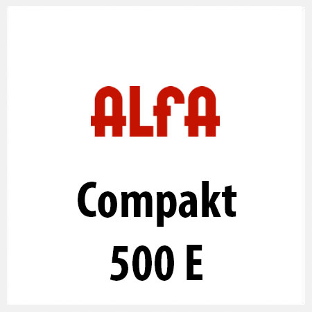 manual-castellano-alfa-compakt500e-