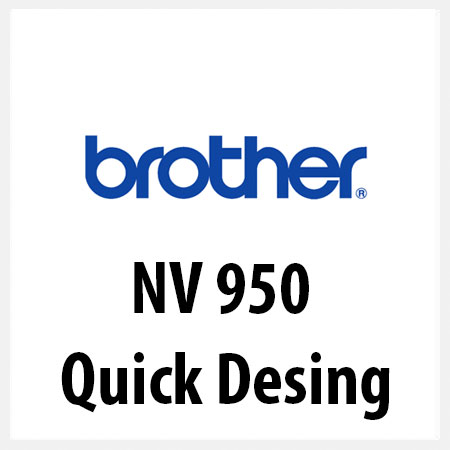 manual-castellano-brother-NV.950-QuickDesing