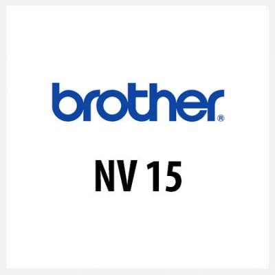 manual-castellano-brother-NV15
