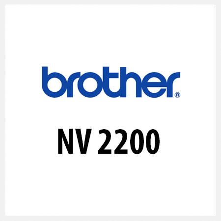 manual-castellano-brother-nv2200