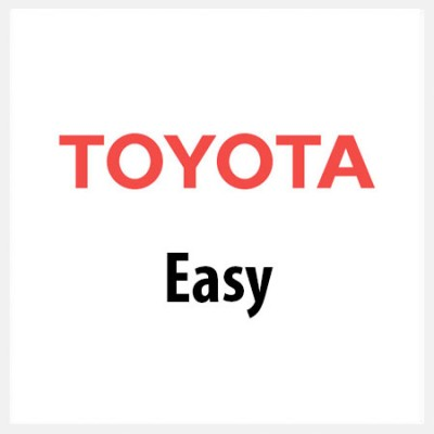 manual-castellano-maquina-de-coser-toyota-easy