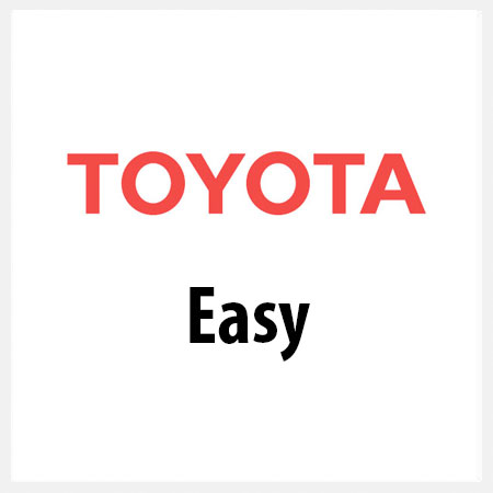 manual-castellano-maquina-de-coser-toyota-easy