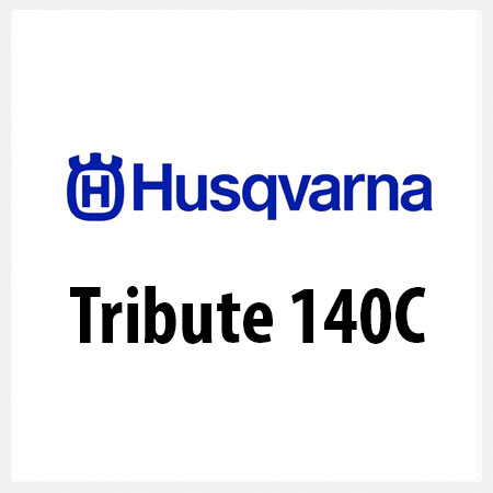 manual-castellano-pdf-husqvarna-tribute-140C