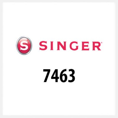 manual-castellano-singer-7463