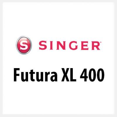 manual-de-instrucciones-singer-futura-XL400