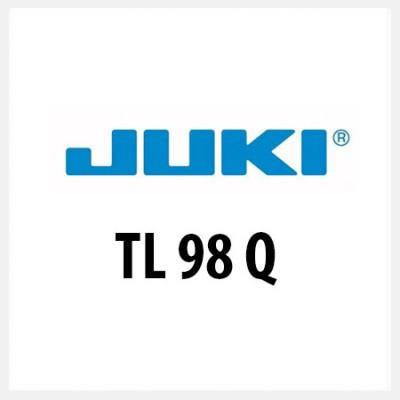 manual-en-castellano-juki-TL98Q