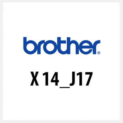 manual-espanol-X14_J17-brother