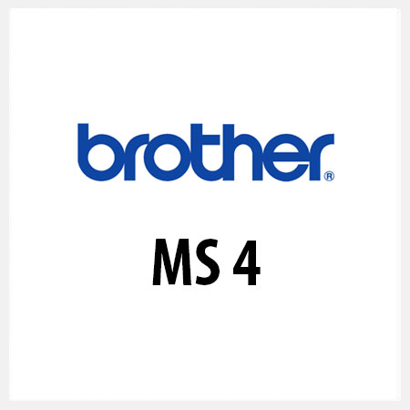 manual-espanol-brother-MS4-pdf