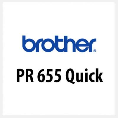 manual-espanol-brother-PR655Quick