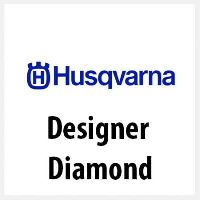 manual-espanol-husqvarna-designer-diamond-pdf