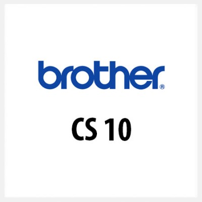 manual-espanol-pdf-brother-CS10