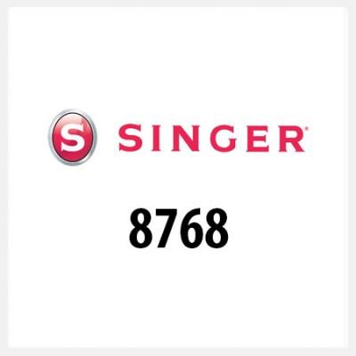 manual-instrucciones-castellano-singer-8768-pdf