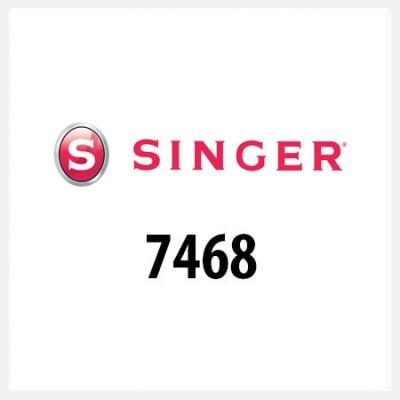 manual-instrucciones-maquina-singer-7468
