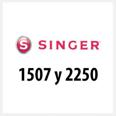 manual-isntrucciones-espanol-1507y2250