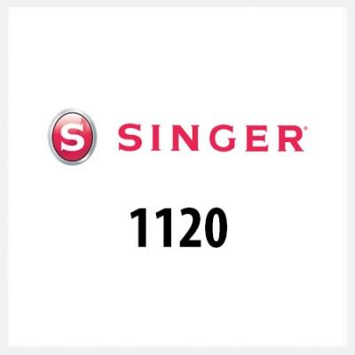 manual-maquina-de-coser-singer-1120