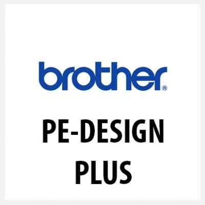 manual-uso-Brother-pe-design-plus