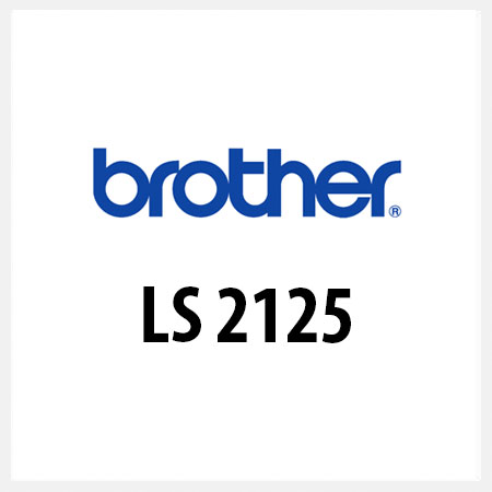 manual-uso-brother-LS2125
