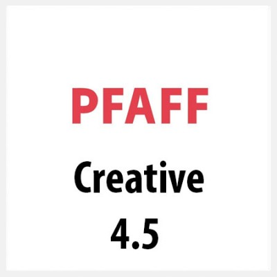 manual-uso-espanol-pfaff-creative-4.5