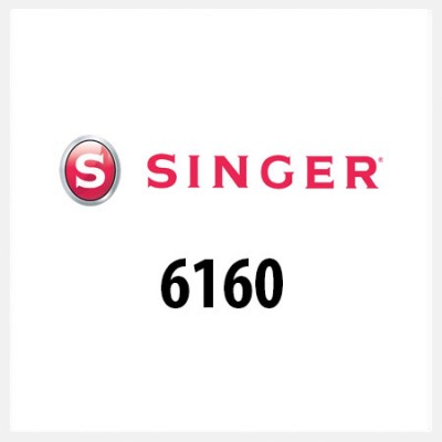 manual-uso-espanol-singer-6160