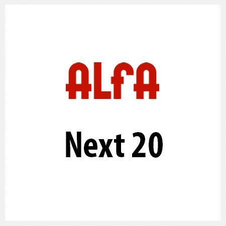 maquina-alfa-next-20-instrucciones-espanol