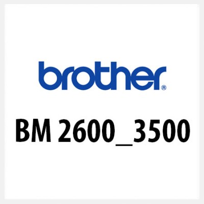 pdf-instrucciones-castellano-brother-BM2600_3500