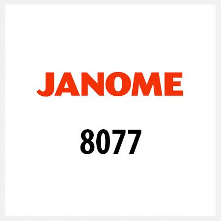pdf-instrucciones-castellano-janome-8077