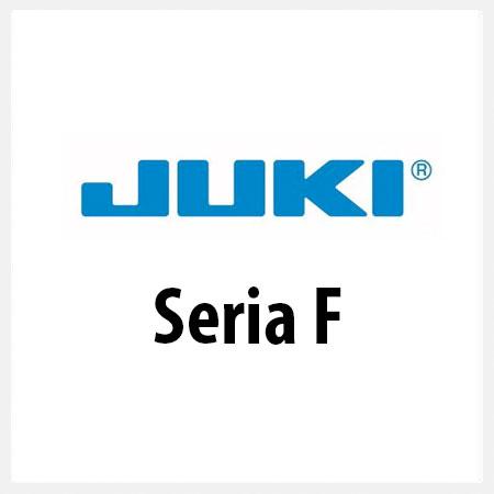 pdf-instrucciones-castellano-juki-seria-f