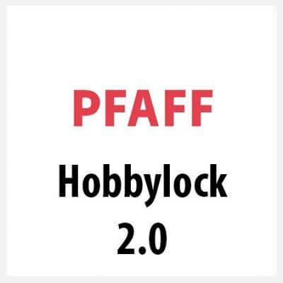 pdf-instrucciones-castellano-pfaff-hobbylock-2.0