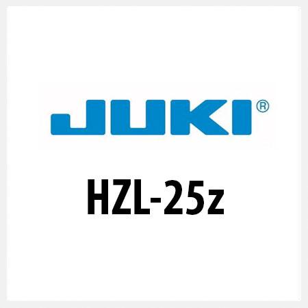 pdf-instrucciones-maquina-juki-hzl-25z-espanol