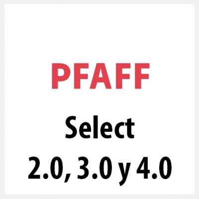 pdf-instrucciones-maquina-pfaff-select-2.0-3.0-4.0