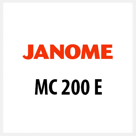 pdf-instrucciones.espanol-janome.mc200e
