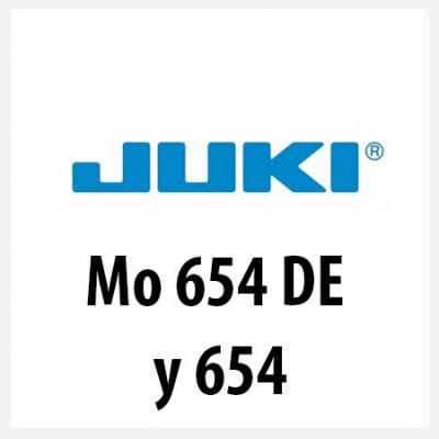 pdf-instrucciones.espanol-juki-mo654dey654