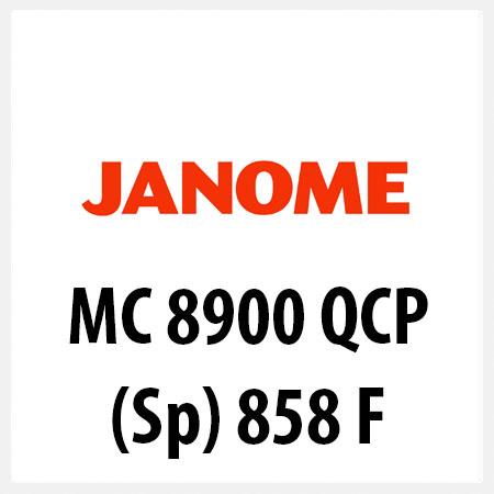 pdf-manual-castellano-janome-mc8900(Sp)858F
