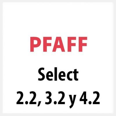pdf-manual-castellano-pfaff-select-2.2-3.2-4.2