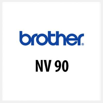 pdf-manual-espanol-broter-NV90