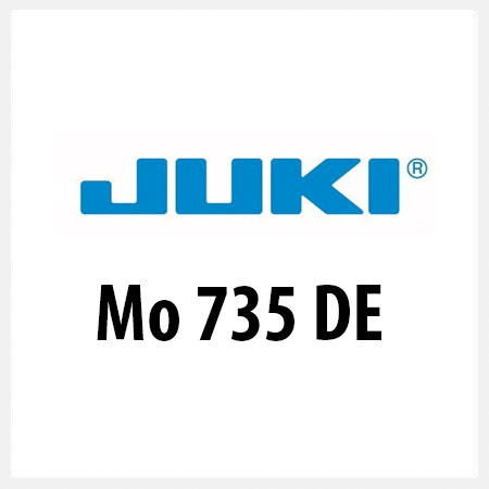 pdf-manual-instrucciones-espanol-juki-mo735de