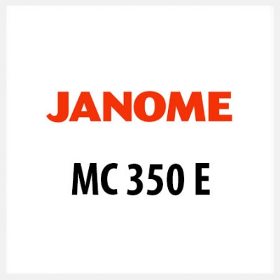 pdf-manual-uso-castellano-janome-mc350e