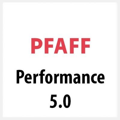 pdf-pfaff-performance-instrucciones-espanol
