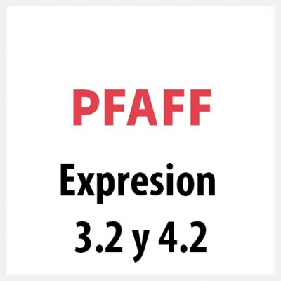 pfaff-expresion-3.2-4.2-manual-castellano