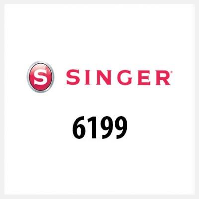 pfd-instrucciones-maquina-singer-6199