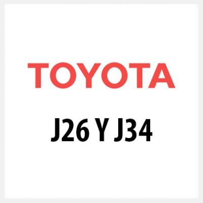 toyota-j26yj34-instrucciones-castellano