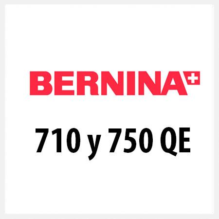 instrucciones-castellano-maquinas-coser-bernina-710-750QE