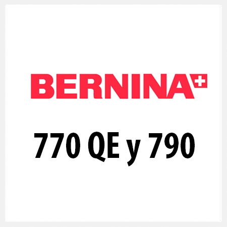 manual-castellano-maquinas-de-coser-770Qe-790
