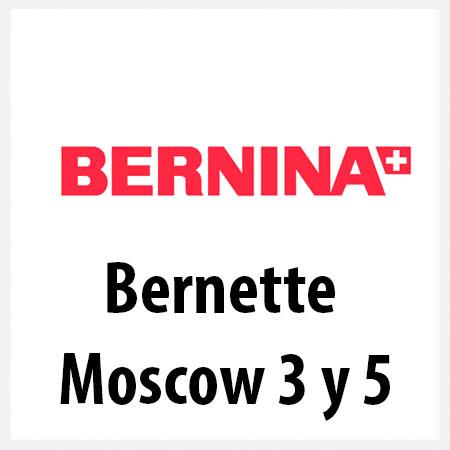 manual-instrucciones-bernina-bernette-moscow-3-5