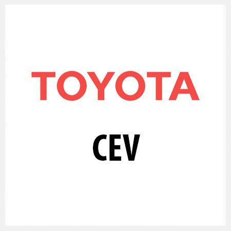 Manual-toyota-cev-pdf-castellano