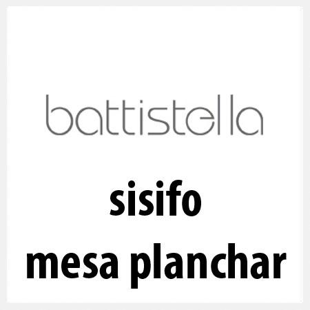 batistella-sisisfo-mesa-planchar-manual-instruciones