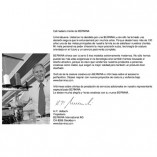hoja-instrucciones-bernina-530-550-q
