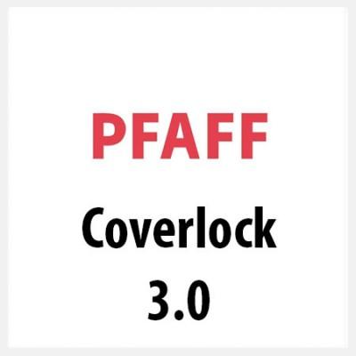 imagen-instrucciones-pfaff-coverlock-3.0