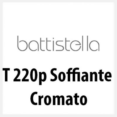 instrucciones-batistella-T220p-soffiante-cromato